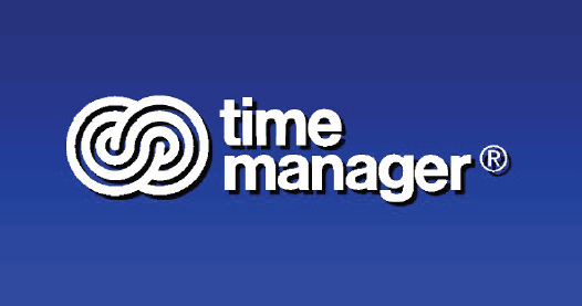 Resource-time-manager2