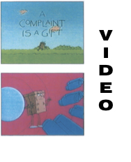 CIAG Video, pages 2 and 9