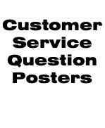 Cust Service Questions page 2 -2
